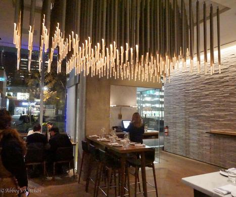 New Restaurant Opening | Toronto's Four Seasons Hotel | Abbey's Kitchen | Abbey's Kitchen Inc. | Scoop.it