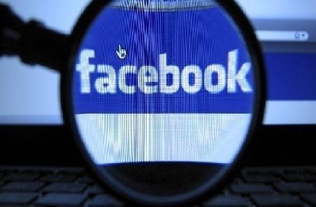 Tăng fan trên facebook với cách tăng like hiệu quả cơ bản | Du lịch Đà Nẵng , du lịch Hội An | Scoop.it