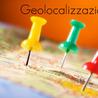 Geolocalizzazione