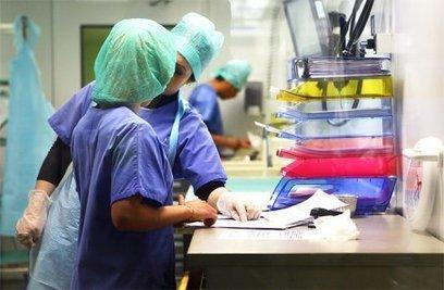 Toulouse, premier bassin de France sur les intentions d'embauches, 31 100 prévues en 2013   La lettre de Toulouse   Scoop.it