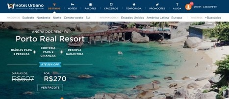 #Priceline Group books $60 million stake in with @hotel_urbano | ALBERTO CORRERA - QUADRI E DIRIGENTI TURISMO IN ITALIA | Scoop.it