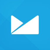 The New Rules of Email Marketing - Campaign Monitor | Campaign Monitor | online presence | Scoop.it