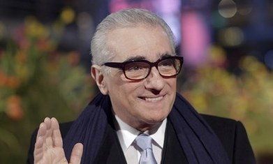 Martin Scorsese names his scariest films of all time | Flims and the gooey stuff that makes them :) x | Scoop.it