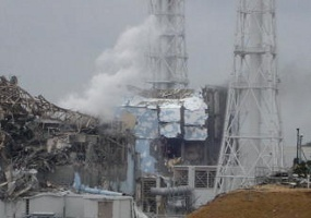 Radioactive Particles from Japan Detected in Finland   Finland   Scoop.it