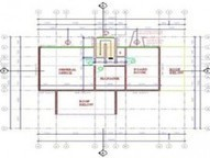 CAD Drafting Service | Accounting Services | Scoop.it