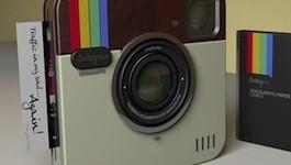 3 maneras creativas de encontrar la fidelización de clientes con Instagram   Instagram   Scoop.it