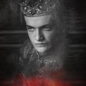 Game of Thrones – Bring Down the King   Consumer Engagement Marketing   Scoop.it