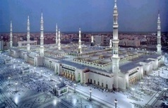 Umrah Packages | Umra Packages | Scoop.it