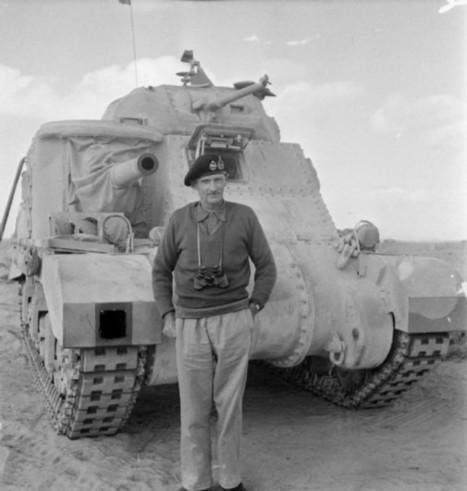 World War II Today | History Around the Net | Scoop.it