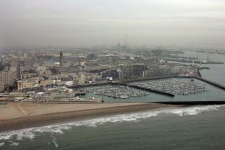 Le Havre est devenue une destination touristique grâce à l'Unesco   un autre regard sur l'actu   Scoop.it