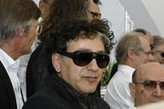 Festival de Cannes - From 15th to 26th May 2013   Cannes and Films   Scoop.it