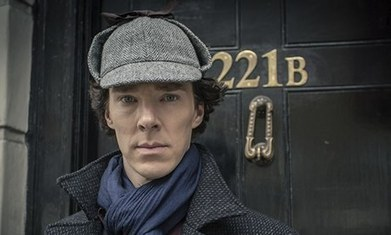 Job hunt like Sherlock: research your future employer | personalinterests | Scoop.it