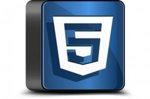 HTML5 : le W3C stabilise la spécification | Création de sites web | Scoop.it