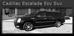 Check out Bay Area Limousine Prices   Bay Area Corporate Limousine Services   Scoop.it