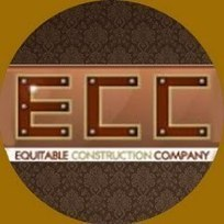 Equitable Construction | Home Remodeling Contractor in Roswell | Scoop.it
