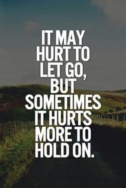 30 Quotes Love That Hurts | Gang of Pics | CrunchModo | Scoop.it