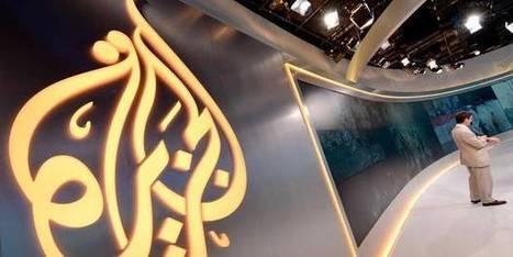 Al-Jazeera America veut révolutionner le journalisme télé aux Etats-Unis | L'innovation dans les rédactions - Vers un nouveau journalisme | Scoop.it