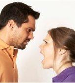 Assertive Behavior – Pathway to a Healthy Relationship - LoveIndoors.com | Wellness Articles for work | Scoop.it