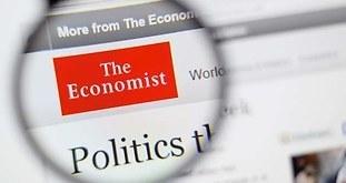 A «The Economist», la diffusion patine mais les bénéfices restent confortables | DocPresseESJ | Scoop.it