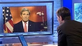 Why no action against Russians, lawmaker asks Kerry - Politics Balla | Politics Daily News | Scoop.it