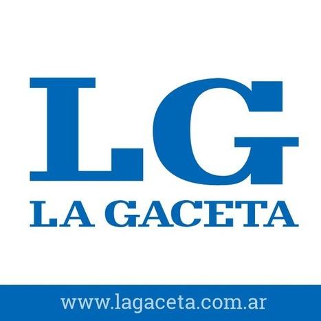 La prevención, estrategia a largo plazo contra el cáncer - La Gaceta | esperity | Scoop.it