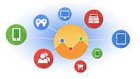 Google Opens Universal Analytics To All | Mobile & Technology | Scoop.it