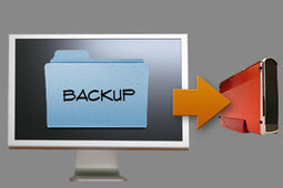 Data Backup And Disaster Recovery A Significant Combination | Backuprunner | Backuprunner Inc | Scoop.it