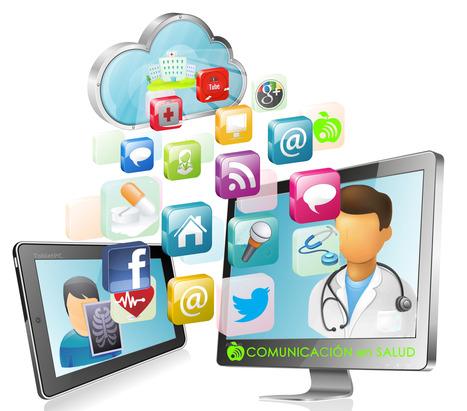 ¿Qué tecnología sanitaria despuntará en 2014? | Salud Pública | Scoop.it