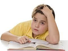 Sometimes it's hard to be a boy - Article - TES | Gender & Education - Boys Underachieving | Scoop.it