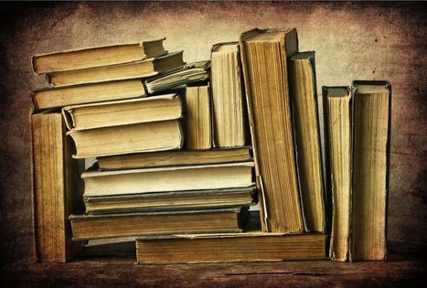 The inventive words and worlds of Edgar Allan Poe and H.P. Lovecraft | OxfordWords blog | Lit & Go | Scoop.it