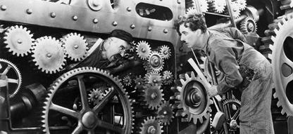 RSLN | Le nouveau monde du travail a ses 5 règles | Driving change - Accompagnement du changement | Scoop.it