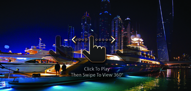 High Quality 360 Degree Videos at 360 MEA | 360 MEA | Scoop.it