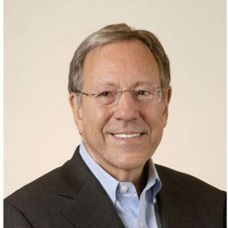 Why Liberal MP Irwin Cotler Abstained From Iraq War Vote | The Canadian Progressive | News and Opinion | Scoop.it