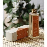 Ananda Spice Body Oil - Herbal Body Oil | Health and Fitness | Scoop.it