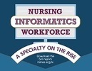 2014 Nursing Informatics Workforce Survey | HIMSS | Technology and Nursing Education | Scoop.it