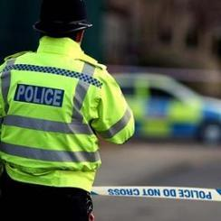 Police in anti-terror raid on High Wycombe property | Race & Crime UK | Scoop.it