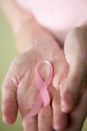 Using NLP To Cope With Breast Cancer And Other People | The Organic View Radio Show | Women Success | Scoop.it