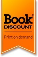 Other items | Bookdiscount.it | Bookdiscount | Scoop.it