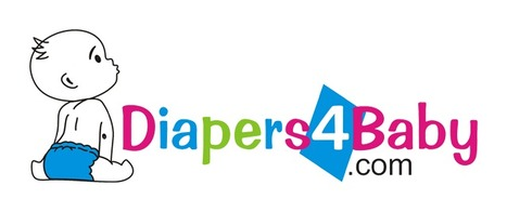 Diapers4Baby | Baby care | Scoop.it