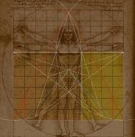 Los 7 tipos de energia de el ser humano | Lógica Ecológica | TUL | Scoop.it