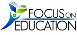 Education system in UAE - LexmRecruit | LEXM RECRUITMENT | Scoop.it