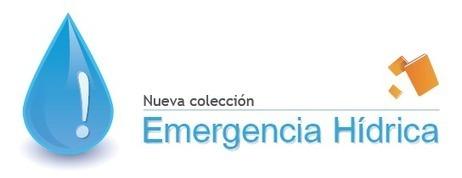 La UNLP se ocupa de la Emergencia Hídrica | SEDICI | Blog | Scoop.it