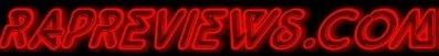 Rap & Hip-Hop Music Reviews, News & Interviews - RapReviews ... | Music Info & Links | Scoop.it