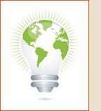 Revistel | El Mundo y los negocios necesitan energía | OLADE | Scoop.it