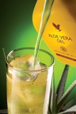 Welcome to Forever Living Aloe Vera Benefit | Forever Living Aloe Vera Products In Pakistan | Scoop.it
