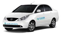 Guwahati Car Rental Services,Online Cab Booking,Hire Car,Taxi Guwahati,Cheap Car Rental Services Guwahati. | Car rental India | Scoop.it