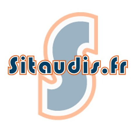 Les parutions, l'actualité poétique sur Sitaudis.fr | Ma fugue | Scoop.it