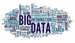 The Myth About Big Data | Intelishift Technologies | Colocation | Scoop.it