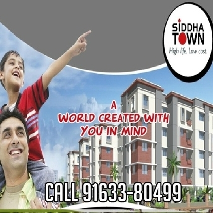 Ready Possession Flats In Kolkata | Real Estate | Scoop.it