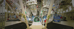 Will Fusion Energy Become Viable? - About - News & Issues | I Love Atoms | Scoop.it